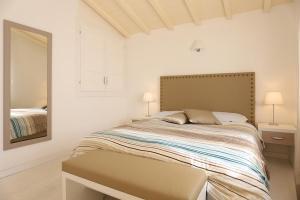 Suite Maestrale1